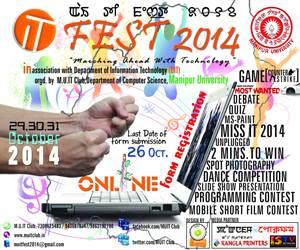 ITFEST2014_Side